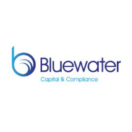 bluewater bwc logo
